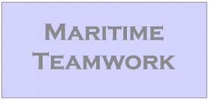 10.Maritime Teamwork - disabled