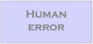 11.Human Error - disabled