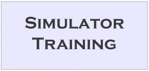 1.Simulator Training