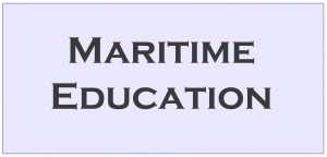 2.Maritime Education