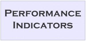 4.Performance Indicators
