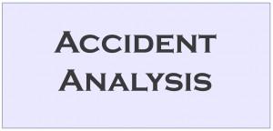 7.Accident Analysis