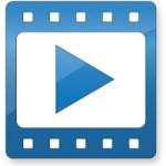 video_image2