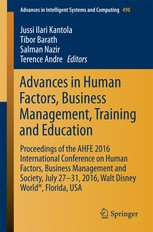 advances-in-human-factors-business-management-training-and-education