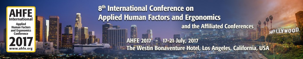 8th-international-conference-on-applied-human-factors-and-ergonomics